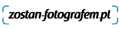 kurs fotografii | warsztaty fotograficzne | rzeszów | kraków | zostan-fotografem.pl Logo